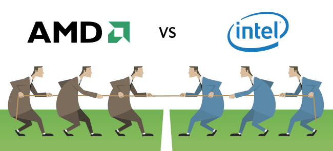 http://www.vaultnetworks.com/vn_images/assets/intel_vs_amd.png