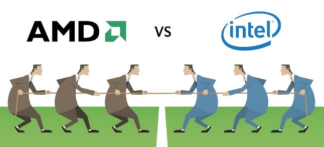 تختار المعالج الأفضل لجهازك intel_vs_amd.png