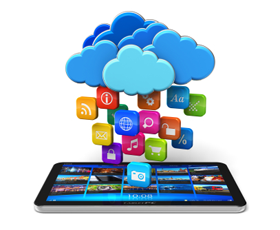 5 Cloud Apps You're Probably Already Using
