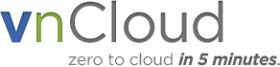 Vault-Networks-Miami-Cloud-Services-Hybrid-Cloud-Hosting