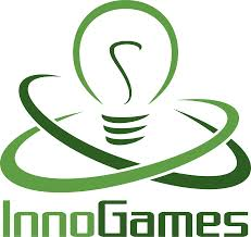 On Sep. 1, Vault Networks began a partnership with InnoGames, one of the world's top developers and providers of online games.
