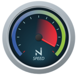 VN_Speedometer_Cloud-Services-Colombia-Argentina-Brazil-Panama-Costa_Rica-Vault-Networks-Miami-Vault-Networks-Miami