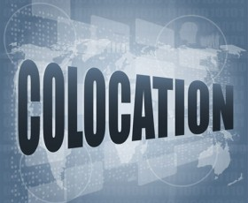 The Main Benefits of Colocation Services