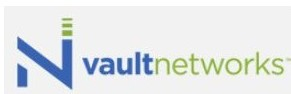 Vault Networks orkut