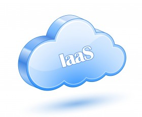 What is IaaS and How Can it Benefit Your Company?