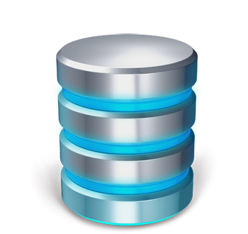 importance of storage vault networks