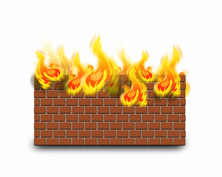 Sizing the Right Firewall for Your Network - Vault Networks