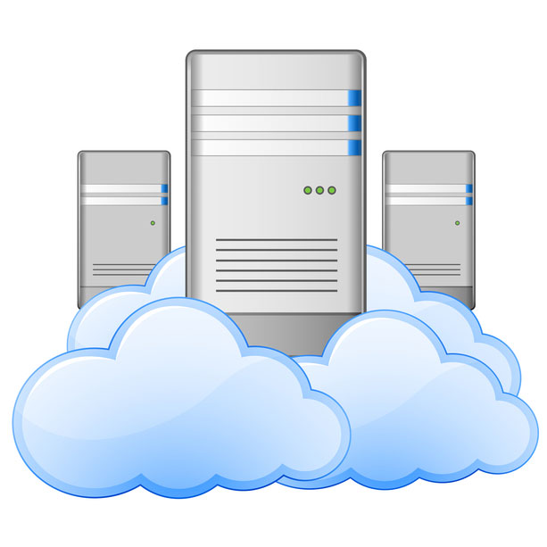 Hybrid Colocation Cloud