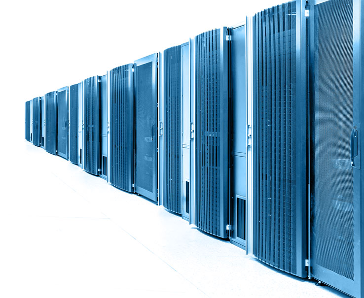 colocation-overview