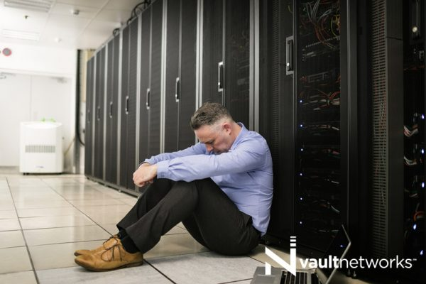 reasons-for-network-downtime