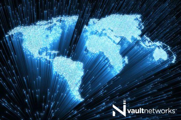 The Official Vault Networks Blog Vault Networks