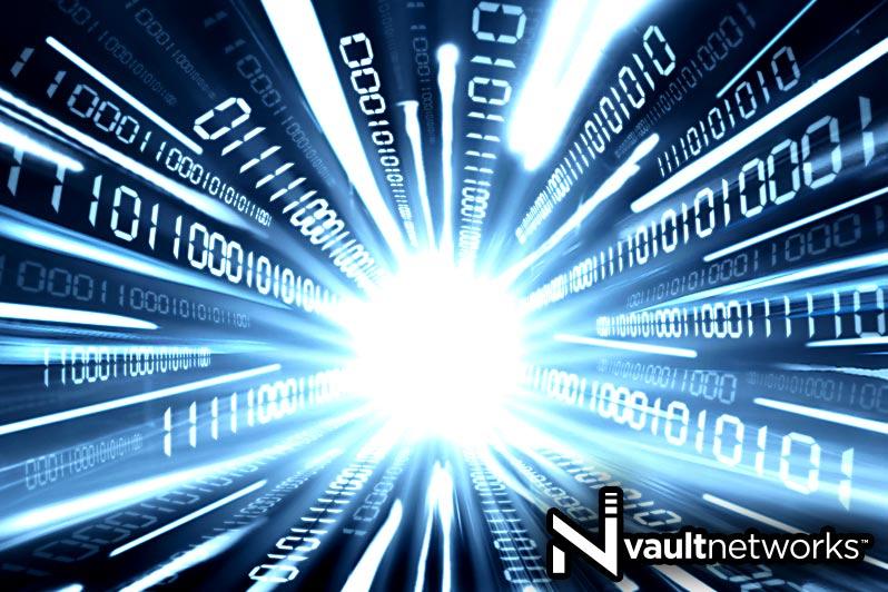 Understanding The Importance Of High Bandwidth Hosting