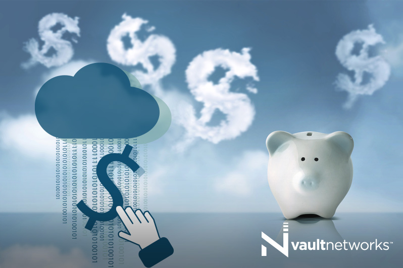 Understanding Your Cloud Costs
