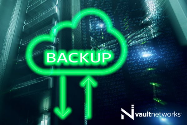 What Should I Look For in a Backup Provider?