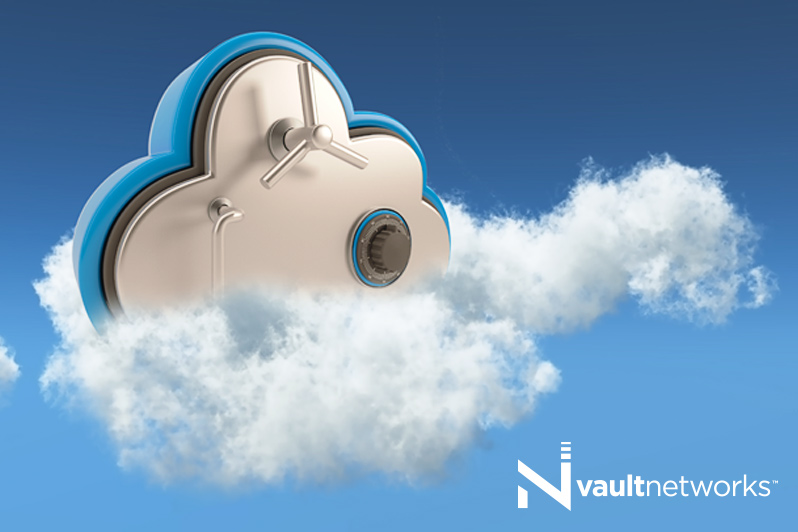 Economic Benefits of a Hosted Private Cloud
