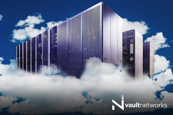 colocation services and how they can make your multi-cloud infrastructure more secure